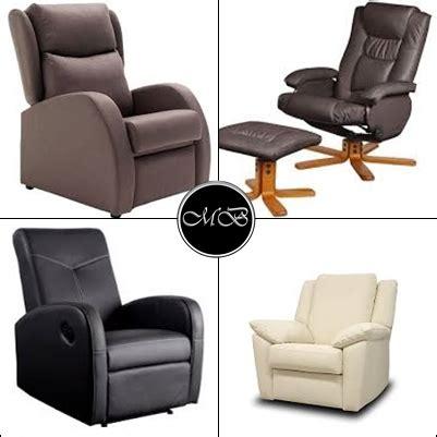 sillones modernos baratos | tienda de sillones