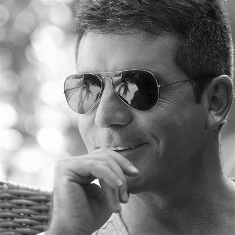 Simon Cowell on Twitter:  Had a great time with ...