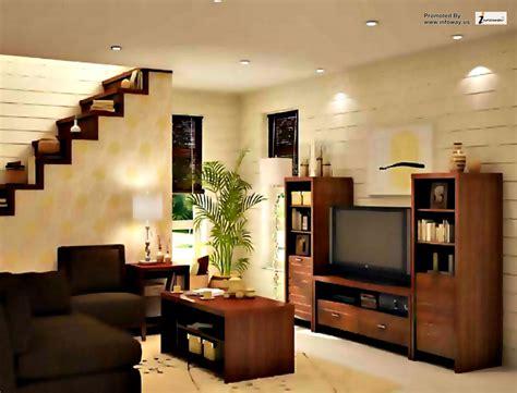Simple Interior Design For Living Room | Dgmagnets.com