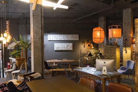 Singular Market | Tienda de diseño e interiorismo ...