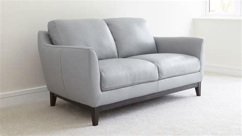 Small 2 Seater Bedroom Sofa | Sofa Menzilperde.Net