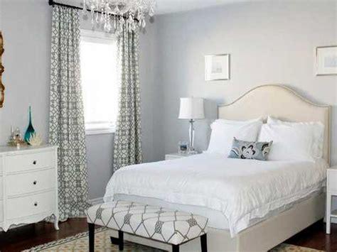 Small bedroom colors ideas, small bedroom decorating ideas ...