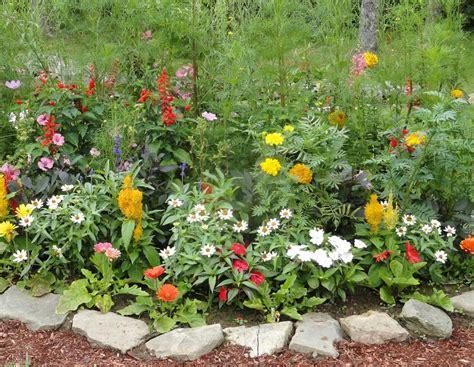 Small Garden Ideas | Modern Magazin