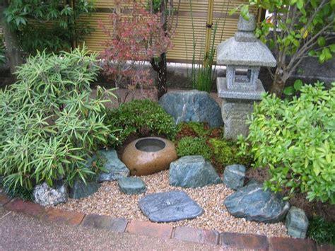 small space Japanese garden | Japan House & Garden ...