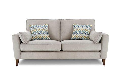 Small Two Seater Sofa – Hereo Sofa