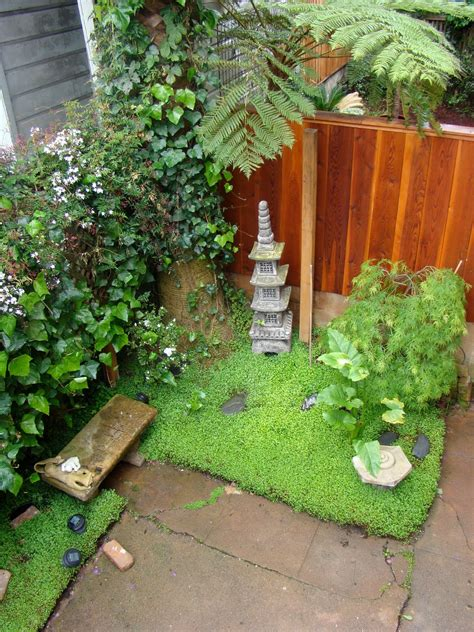 Small Zen Garden Images | www.imgkid.com   The Image Kid ...