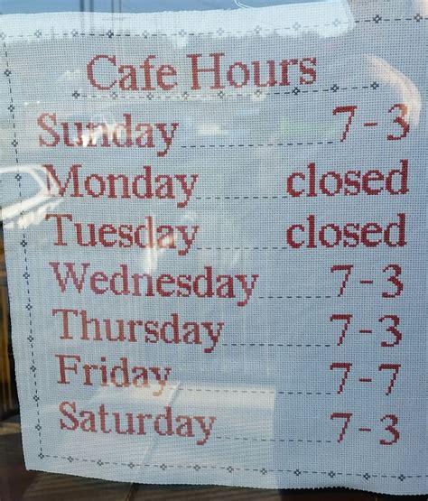 Smokey Point Motor Inn – Top Restaurants, Bars, Nightlife ...