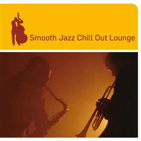 Smooth Jazz Chillout Lounge ~ testing