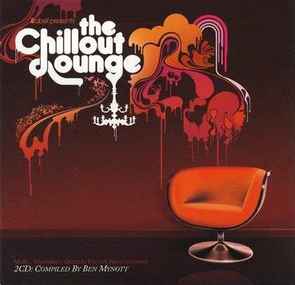 Snare blog: chill out lounge