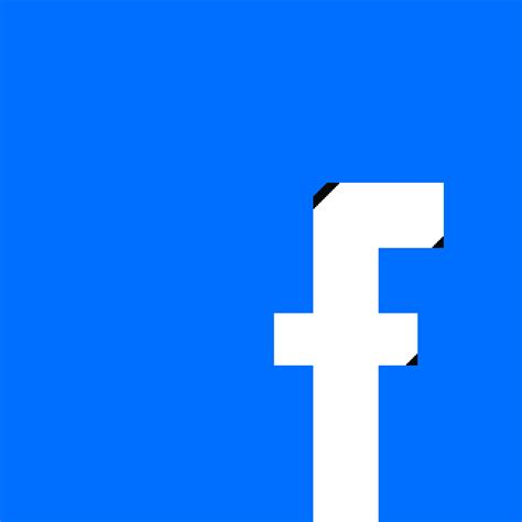 Social Media Facebook GIF by ailadi   Find & Share on GIPHY