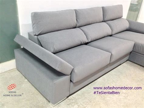 Sofa 2 Plazas Chaise Longue Medidas | Sofa Menzilperde.Net