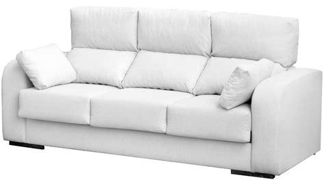 Sofá 3 plazas JUCAR jucar sofa   Conforama