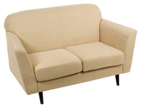 Sofá alto orejero 2 plazas   Venta de sofas online