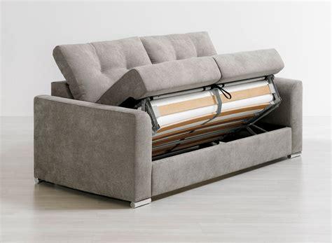 Sofa Cama Barato Conforama | Infosofa.co