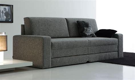 Sofá cama de 226 Moderno Land en Portobellostreet.es