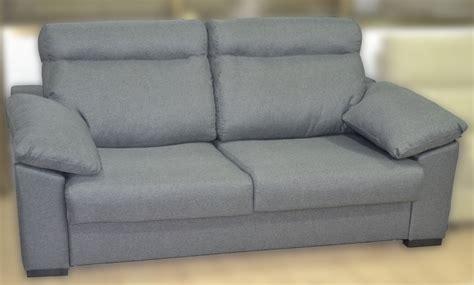 Sofa Cama Desenfundable  Cleo    Tienda de Sofas en ...