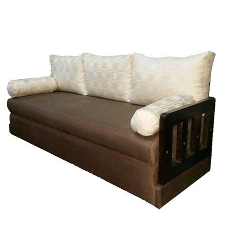 Sofá cama. divertido sofa cama de dos plazas: gentil sofa ...