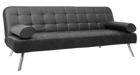 Sofá cama JOY 366855   Conforama