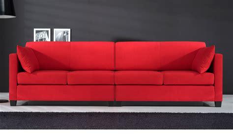 Sofá cama Moderno Luppo en Portobellostreet.es