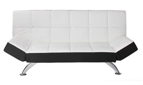 sofa cama muebles rey3 – Revista Muebles – Mobiliario de ...