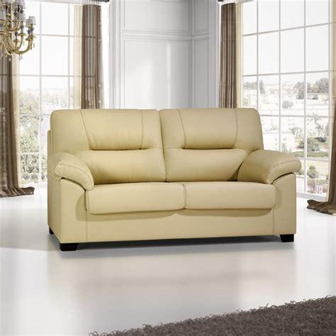 Sofá cama: Último sofas merkamueble Sofas 3 Plazas, Chaise ...