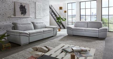 sofa conforama | facilisimo.com