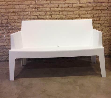 Sofa De Exterior. Sof De Exterior Relax. Sof Y Sillones ...