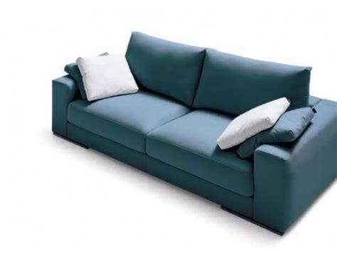 Sofá dos y tres plazas luisisana   Comprar sofás en ...
