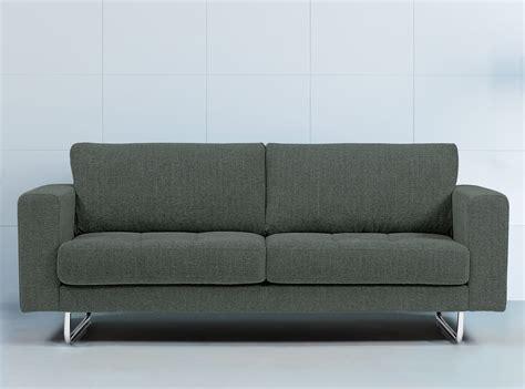 Sofa MERCURY   Sofas y Sillones | Muebles La Fábrica