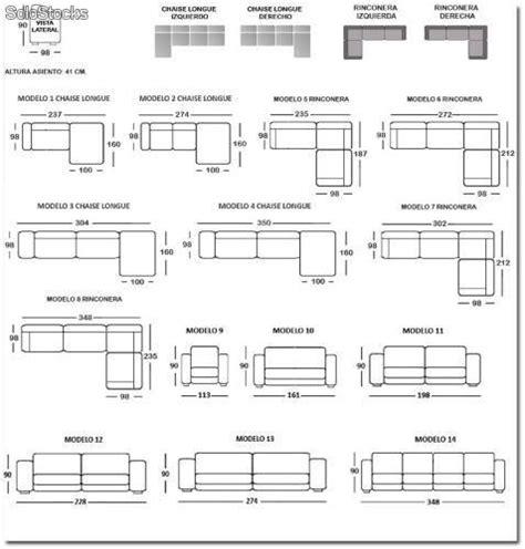 Sofas 4 Plazas Medidas – Idea de la imagen de inicio