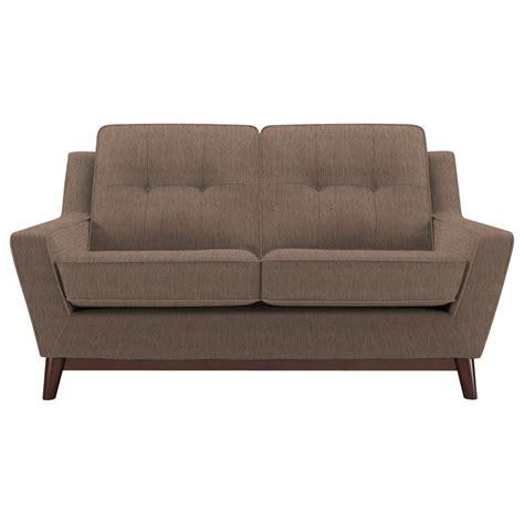 Sofas: Amazing Cheap Small Sofa Decoration , Amazing Ideas ...