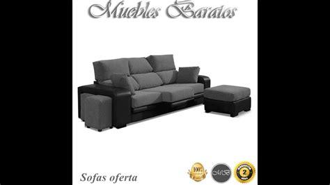 Sofas baratos en tienda muebles online: Sofas de Muebles ...