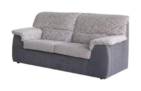 Sofas baratos | muebles BOOM | 012 SOF BOO 08