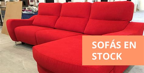 Sofás Baratos & Tienda Online en Valencia | Sofá Fábrica