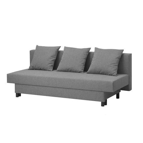 Sofás cama   Compra Online IKEA