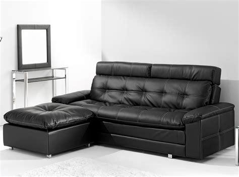 Sofás camas: catálogo Muebles La Fábrica 2017 | iMuebles