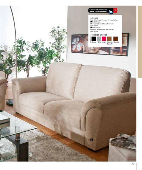 sofas conforama 2015101