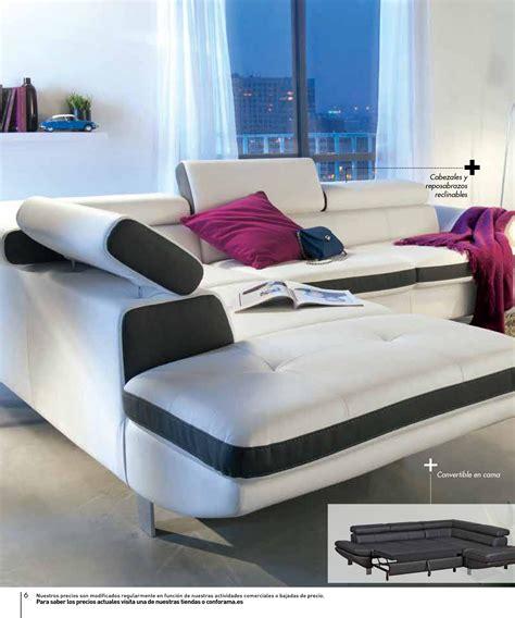 sofas conforama 20156