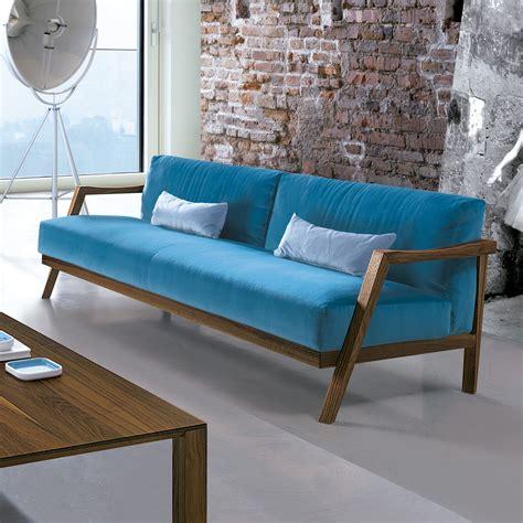 Sofas En Muebles Rey 47697   Muebles Ideas