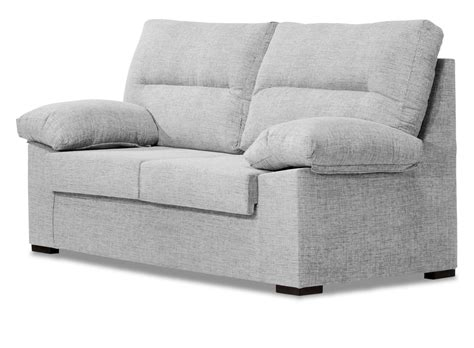 Sofas En Zaragoza Baratos. Great Chaise Sofa Best Of ...
