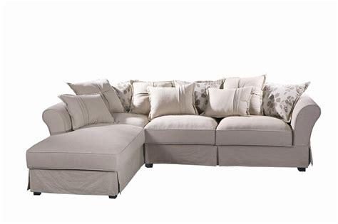 Sofas For Cheap | Smalltowndjs.com