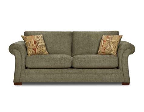 Sofas For Cheap; Smileydot.us