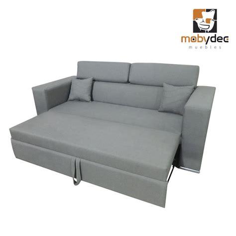 Sofas sillones de descanso sofa cama muebles en venta ...