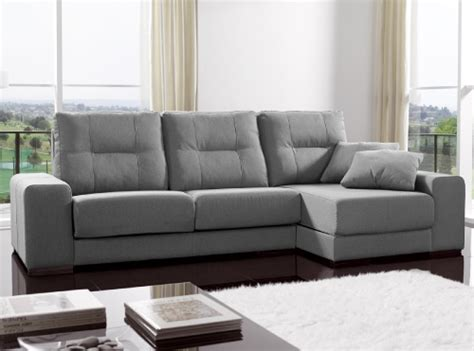 Sofas, sillones y chaise longue | Muebles la Fabrica