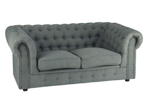 Sofás, sillones y muebles tapizados | TS Muebles