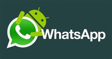 Solucionar el error 495 al descargar WhatsApp