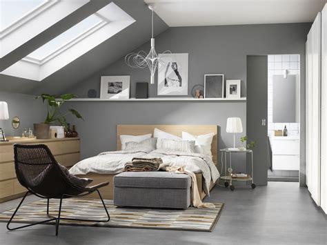 Soluciones para decorar y organizar un dormitorio pequeño ...