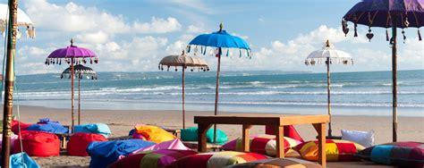 Sombrillas balinesas para este verano1000 detalles 1000 ideas