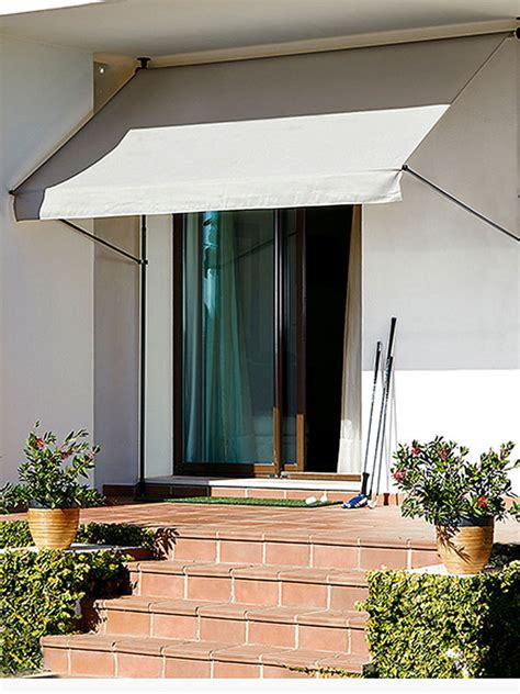 Sombrillas, toldos y pérgolas para terrazas y jardines ...