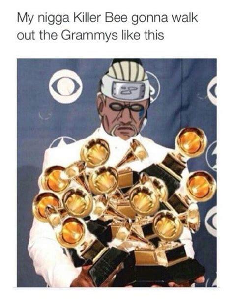 Some dank naruto memes | Naruto Amino
